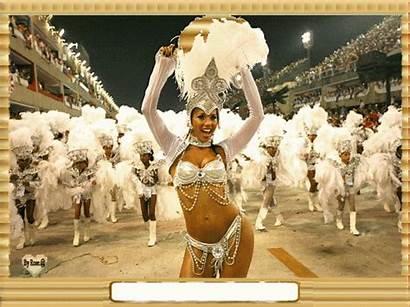 Gifs Animados Carnival Samba Gracias Google Carnaval
