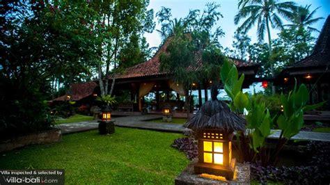 Villa Bodhi In Ubud & Surroundings, Bali (4 Bedrooms