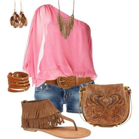 color combinations  womens apparel