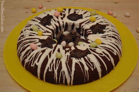 f 234 ter p 226 ques sans gluten sans lait et sans œufs enfin les vrais pas ceux en chocolat