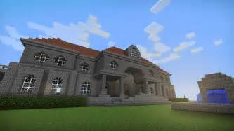 Simple A Really Big House Ideas by Minecraft Houses Minecraft Seeds For Pc Xbox Pe