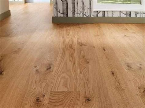 wood flooring kent tunbridge wells solid wood flooring kent tn1 tn2 tn3 tn4