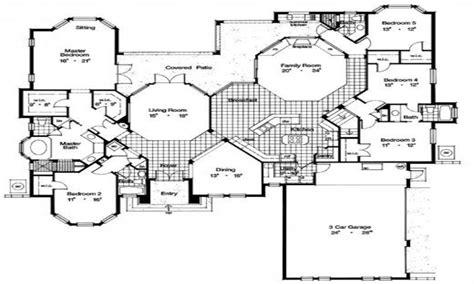 blue prints for houses minecraft house blueprints plans minecraft house designs