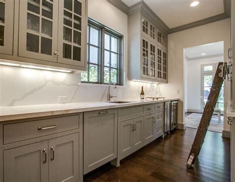 sw alabaster kitchen cabinets 17 best images about sherwin williams alabaster on 5951