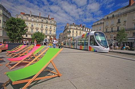 bureau vall angers angers loire valley official website for tourism in