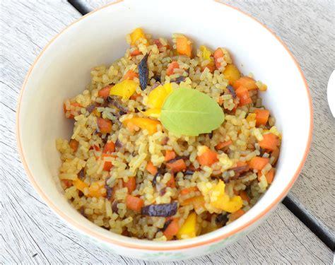 cuisiner konjac konjac l 39 aliment diététique delightson