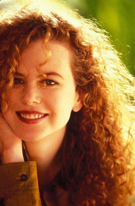 15 Best Ideas About Nicole Kidman On Pinterest Nicole