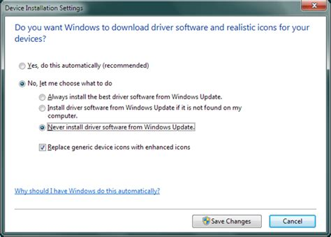 driverfinder we make drivers work for you 187 archive 187 how to driver installation
