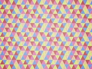 simple background patterns image search results