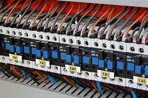 How To Install A Gfci Circuit Breaker