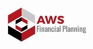 logo | AWS Financial Planning