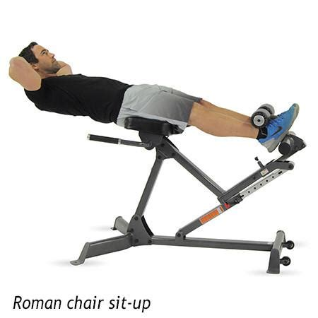 100 roman chair sit ups machine best roman chairs