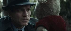 Winnie the Pooh Visits an Old Friend in the First Trailer ...
