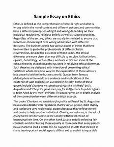 Ads Analysis Essay essay on diwali written in punjabi language good essay writing service uk vba homework help