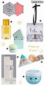 Idée Cadeau Moins De 5 Euros : idee cadeau femme moins de 5 euros ~ Melissatoandfro.com Idées de Décoration