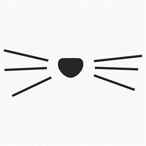 """Dan & Phil Cat Whiskers "" T-Shirts & Hoodies by"