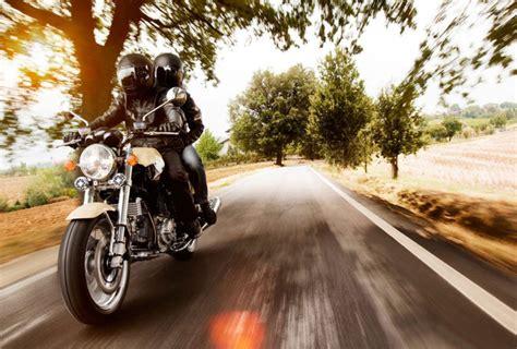 Motorcycle Insurance In Clearwater, Lakeland, Tampa, & Land O Lakes