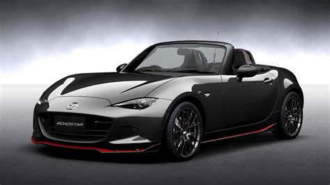 mazda vehicles for mazda mx 5 cx 3 and mazda6 gets racy for tokyo auto salon