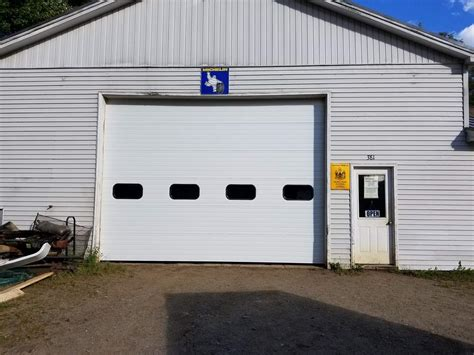 New Garage Door Installed In Winsor, Maine  By Winsmor. Curtain For Sliding Door. How To Hang A Bike In A Garage. Wayne Dalton Garage Door Reviews. Storm Shelter Doors. Slide Doors For Bedrooms. Garage Storage Solutions. Chin Up Bar For Garage. Sliding Barn Door Kits