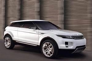 Nouveau 4x4 Jaguar : nouveau 4x4 land rover photo de voiture et automobile ~ Gottalentnigeria.com Avis de Voitures