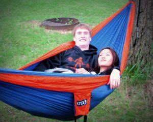 eno hammock weight limit featured gear review eagles nest outfitters eno