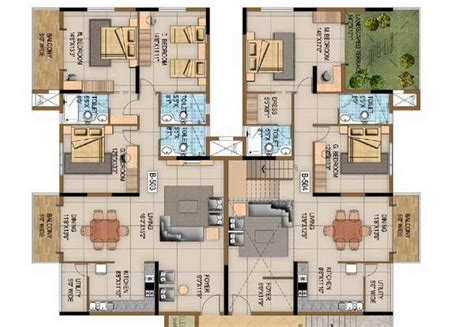 Floor Plan Designer Freeware by Archives Unbound