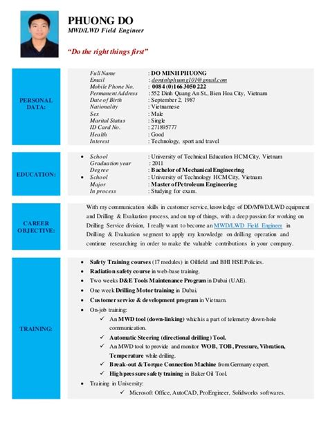 Best Resume Writing Service Reddit by Mri Field Service Engineer Cover Letter Free 40 Top Professional Resume Templates 100 Customer