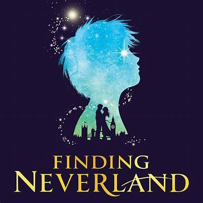 Neverland Finding Musical Tour Orpheum Tickets Theatre