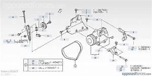 Swap A  C Compressor Clutch  Pulley  Bearing