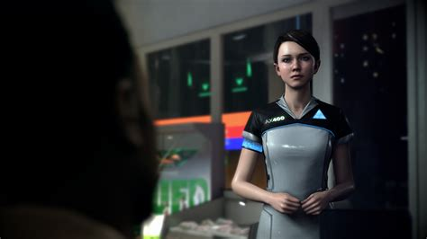 detroit become human media markt detroit become human can end in more than 1000 different combinations says quantic