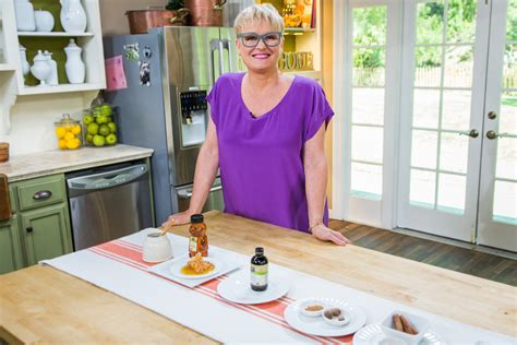 Reducing Kitchen Food Health Risks Home Family Video