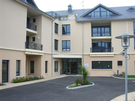 maison de retraite mdicalise 94 villa ocane with maison de retraite mdicalise 94 finest next