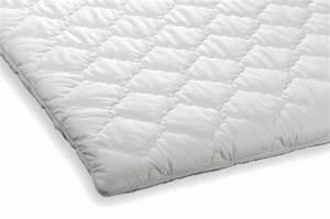 Topper 200x200 Test : topper 200x200 breckle x cm u bild with topper 200x200 trendy my pillow mattress topper review ~ Orissabook.com Haus und Dekorationen