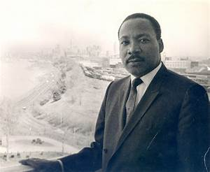 Martin Luther King Jr. Day 2017: MLK's most inspirational ...