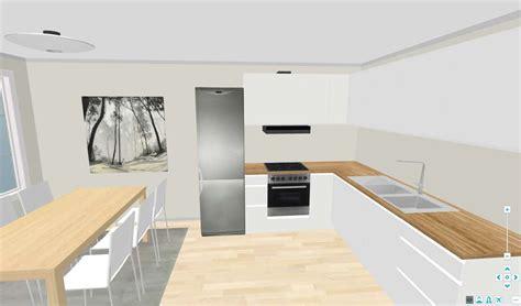 Ikea Küchenplaner by Frisch Ikea K 252 Chenplaner Login Ikea