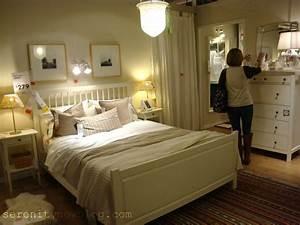 Beautiful Mens Bedroom Ideas Ikea ikea bedroom design