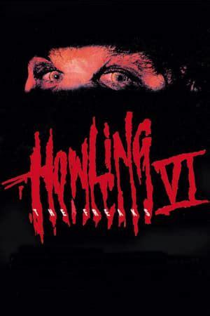 howling vi  freaks