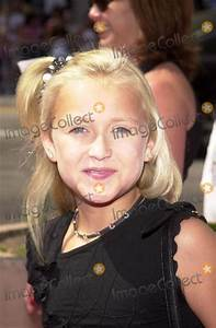 """Pictures From """"Spy Kids Two"""" Premiere"""