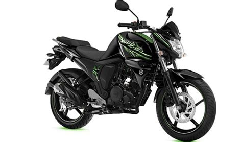 Top 10 Bikes Under Rs 90,000  Best Bikes Under Rs 90000