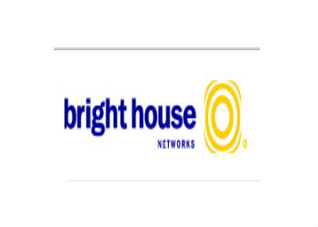 bright house channels bright house networks find nationwide wireless careers