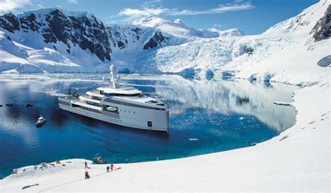 damen seaxplorer brings true capability  expedition yachting