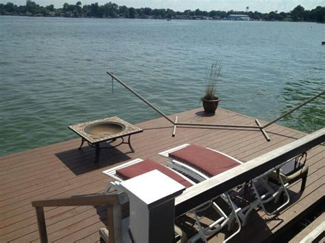 60 best images about deck and jetty ideas on