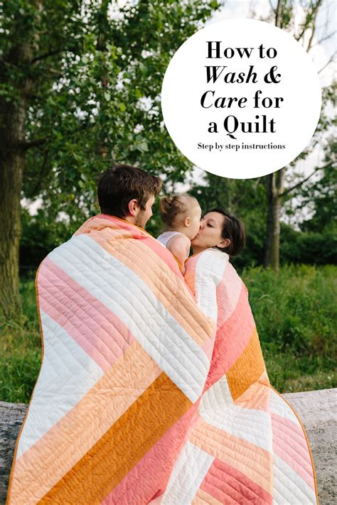 how to wash quilt how to wash and care for a quilt the right way suzy quilts