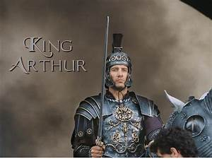 King Arthur Famous Quotes. QuotesGram