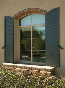 Premium Exterior Vinyl Finishes | Milgard Windows & Doors