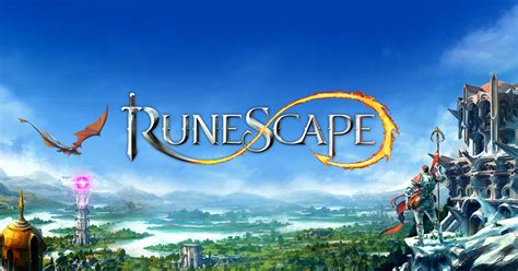 Runescape Forum Community Forums For Runescape Community Forums Events And More