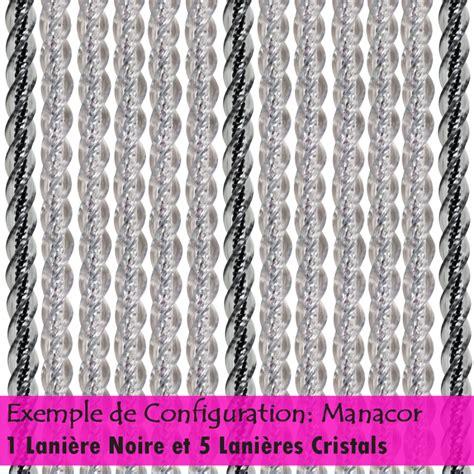 rideau de porte design achat de rideau sur rideau porte fr