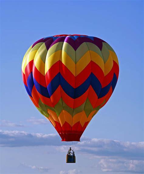 balloon   Description, History, & Facts   Britannica