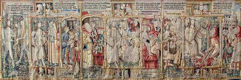 chaise dieu com monestirs abadia de la chaise dieu