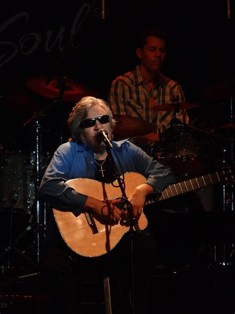 jose feliciano fireworks jose feliciano ruled at the canyon club agoura 10 21 2012